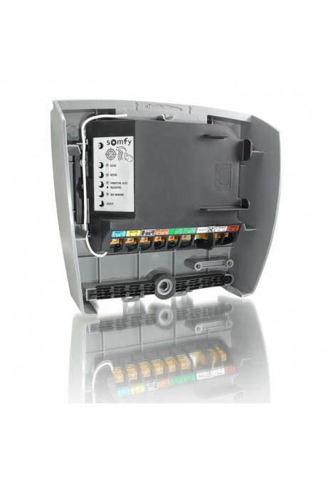 Somfy électronique Exavia 500 Wispa 800 SC 500 SGS 400 (so 9020669)