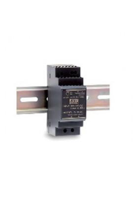 Somfy Module rail din 24V/1.5A Visiophone V100+ V500  (so 9026469)