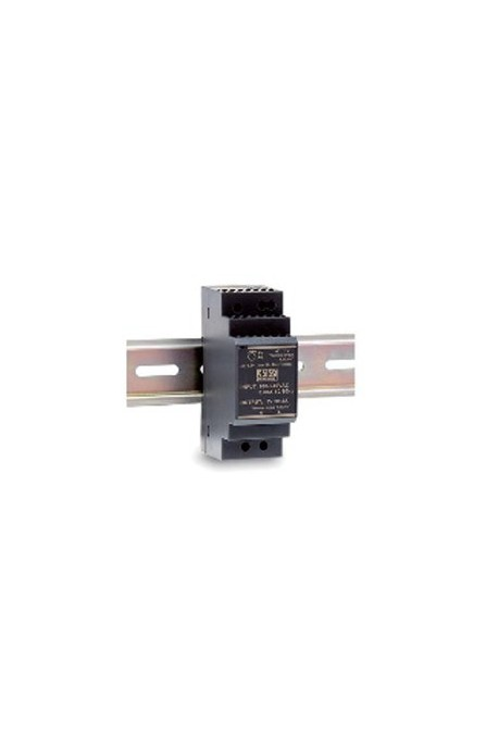 Somfy Module rail din 24V/1.5A Visiophone V100+ RTS (so 9026469)
