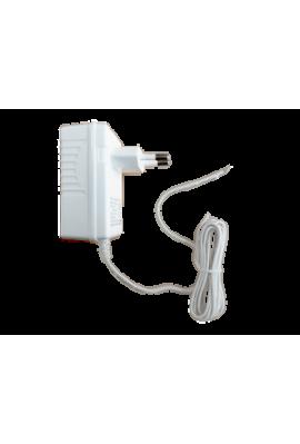 Somfy Bloc secteur Visiophone V500 RTS et V500 pro io sav (so 9020341)