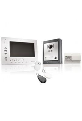 Somfy kit Vsystempro Premium IO (so 1841227)