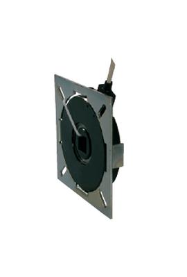 Somfy Dispositif antichute 79 Nm (so 1780789)