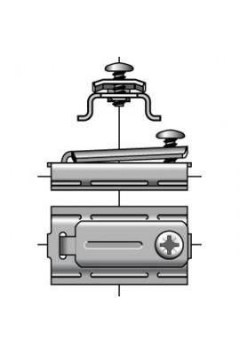 Somfy agrafe Deprat F-5039 (so 1781039)