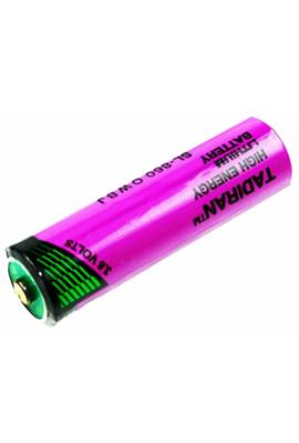 Somfy batterie émetteur barre palpeuse optique (so 1782078)