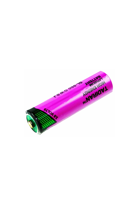 Somfy émetteur barre palpeuse optique (so 1781245)