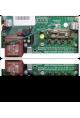 Somfy boitier électronique Yslo sur mesure RTS avant 2013 SAV (so 9016283)