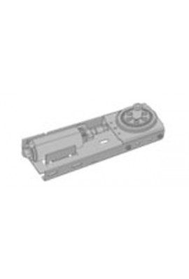 Somfy moteur seul Yslo sur mesure RTS SAV (so 9016288)