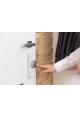 Somfy motorisation connectée pour serrure Door Keeper (so 1870660)