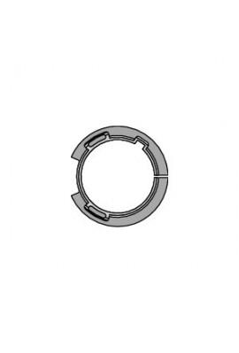 Somfy couronne pour moteur diam.40 tube Soliso diam.44,5 (so 9011663)