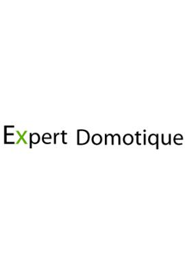 Somfy Dexxo Optimo boitier électronique RTS led (so 1240828)