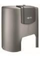 Somfy capot de moteur ELIXO 230 V 2e génération (so 1782545)
