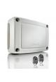 Somfy CBX 3S Invisio 24V RTS + 2 keygo  (so 1841190)