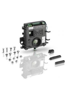 Somfy boitier électronique Dexxo pro 800 RTS led (so 1240831)