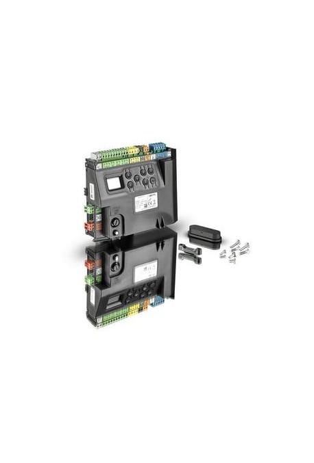 Somfy Boîtier électronique Elixo 500 3S IO après déc. 2012 (so 1782503)