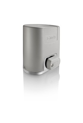 Somfy électronique de commande Elixo smart IO (so 1782901)
