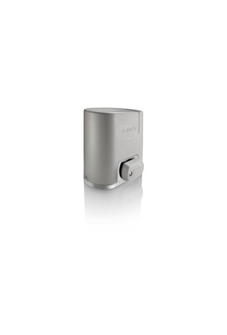 Somfy électronique de commande Elixo smart IO (so 1782901)