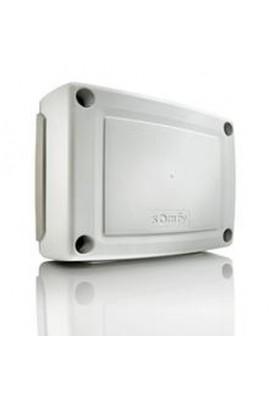 Somfy Boîtier électronique cbx Axovia Multipro RTS (so 1841143)