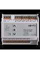 Somfy Animeo motor controller 6AC IB+ DRM (so 1870399)