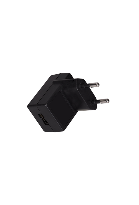 Somfy chargeur USB EU pour Movelite wirefree 35 RTS (so 9025269)