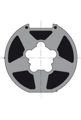 Somfy roue LT 50 LT60 deprat F 5039 diam 89 (so 9420301)