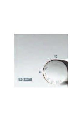 Somfy thermostat (so 9709808)