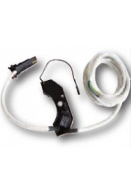 Somfy Récepteur platine RTS (so 1810314) associé avec les émetteurs RTS, il permet la réalisation de commande individuelle, de z