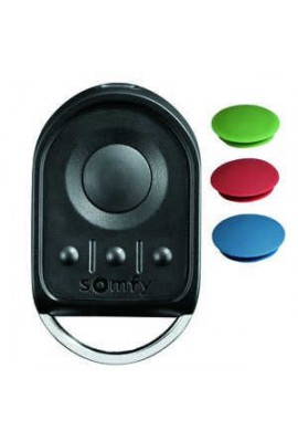 Somfy Keygo RTS (so 1841064)
