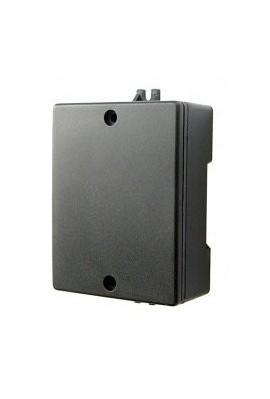 Faac récepteur radio XR2 868 bicanal (787749) Récepteur Faac