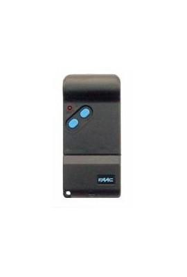 Faac émetteur TMN 2 31 BI (fa 7873402) voir détail produit