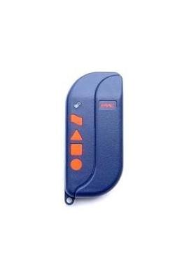 FAAC Emetteur TML4 433 SLR (fa 7873904)