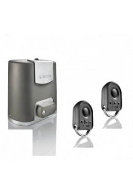 Somfy Elixo 500 RTS 24v Pack standard (so 1216363)