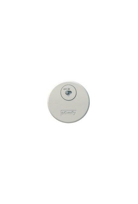 Somfy Sunis Intérieur Wirefree RTS (so 9013707)