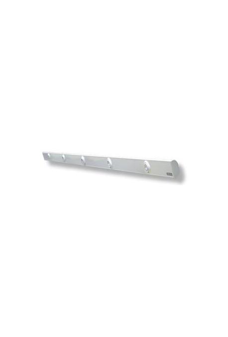 Somfy Rampe d?éclairage à variateur intégré Rts 3 mètres blanc (so 1810878)