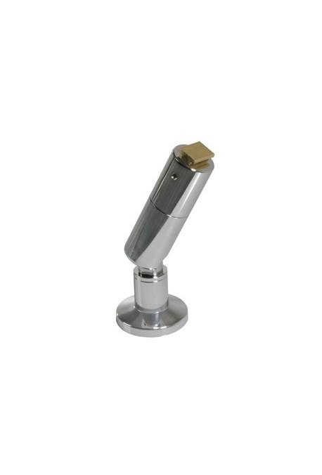 SOMFY Fixation de rampe lumière (9015342)
