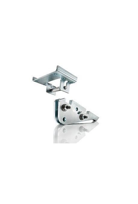 Somfy système de verrouillage mécanique Dexxo Pro 3S (so 9015607)