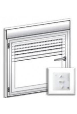 Somfy kit de modernisation fenêtre IO (so 1039858)