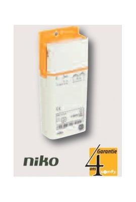 SOMFY Récepteur d'eclairage intérieur io niko (SO 9017224)