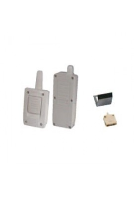 Somfy sécurité portillon radio pour Dexxo Pro 3S (so 1822285)