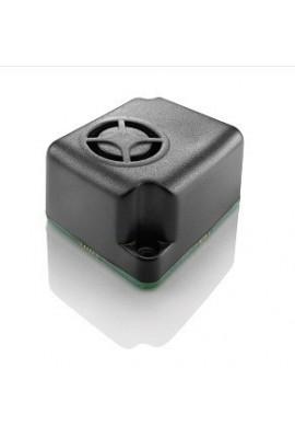 Somfy buzzer dexxo pro 3S rts (so 9015608)