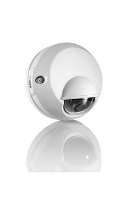 Somfy alarme : Caméra de surveillance extérieur (1875085 2401149) remplacée par 2401188 Compatible avec les transmetteurs téléph