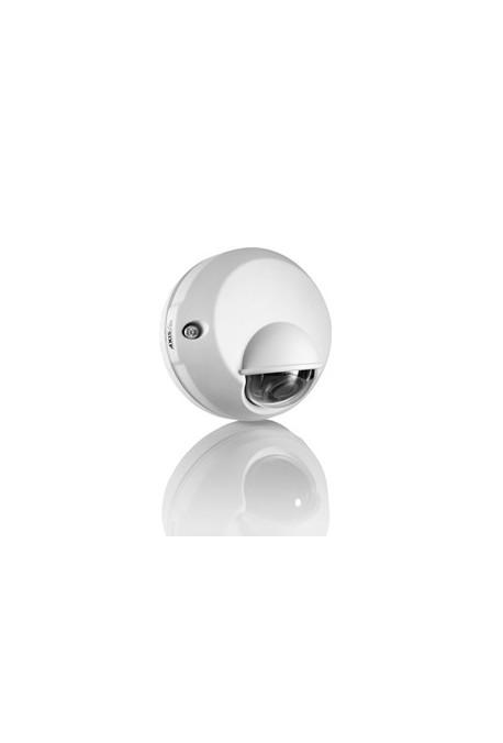 Somfy alarme : Caméra de surveillance extérieur (1875085 2401149)