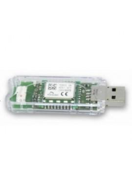 Somfy module enocean (so 1824033) rend compatible Tahoma avec les produits Enocean supportés - prix dégressif
