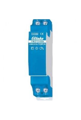 Somfy module de comptage d'énergie 65 A enocean (so 1822439) tarif dégressif - permet de mesurer et de visualiser les consommati