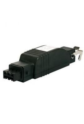Somfy récepteur pour variation SLIM cable RTS avec prise Hirschmann (so 1810802)