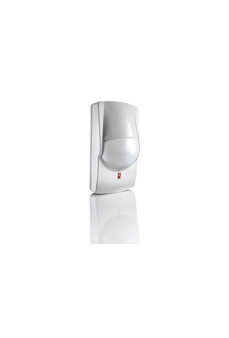 Somfy alarme : détecteur de mouvement couloir (so 1875109)