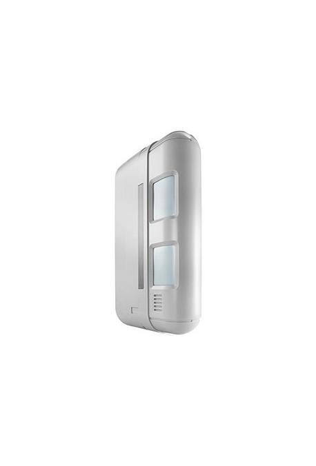 Somfy alarme : détecteur de mouvements en façade (so 1875108)