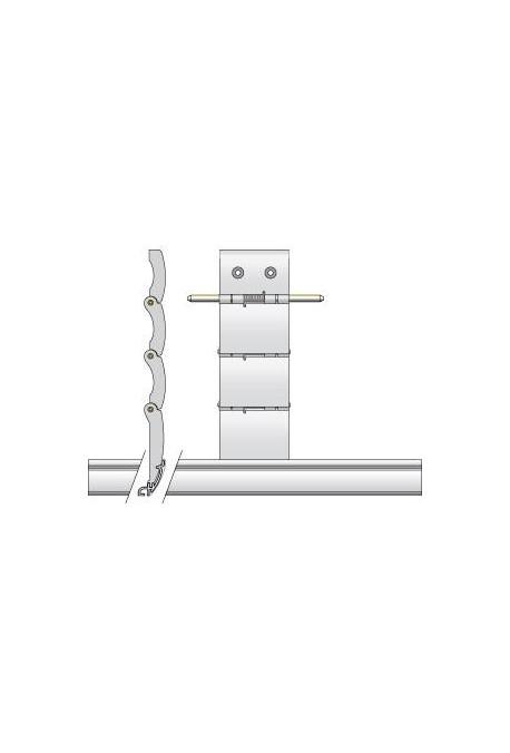somfy verrou de s curit de volet roulant blocksur 3. Black Bedroom Furniture Sets. Home Design Ideas