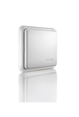 Somfy récepteur d'eclairage intérieur (so 1810165) à associer avec les émetteurs RTS ou TaHoma, permet de transformer un éclaira