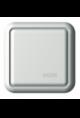 Somfy interface serrure io (so 1841211)