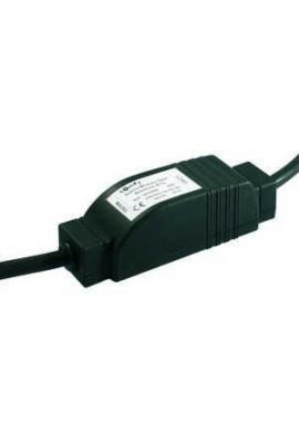 Somfy récepteur BSO io variation avec câble (so 1811132)